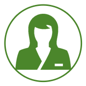Ear Wax Management